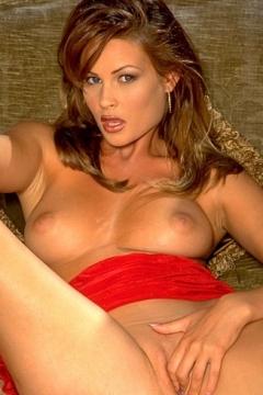 Earl Miller Nikki Anderson