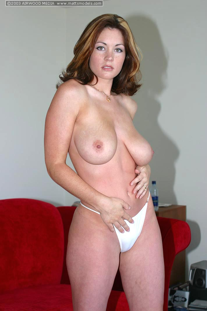 Amateur milf auditions for porn getting fucked in the ass 9