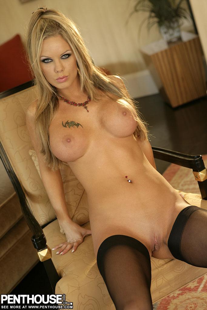 fuskator nude emerson Jennifer