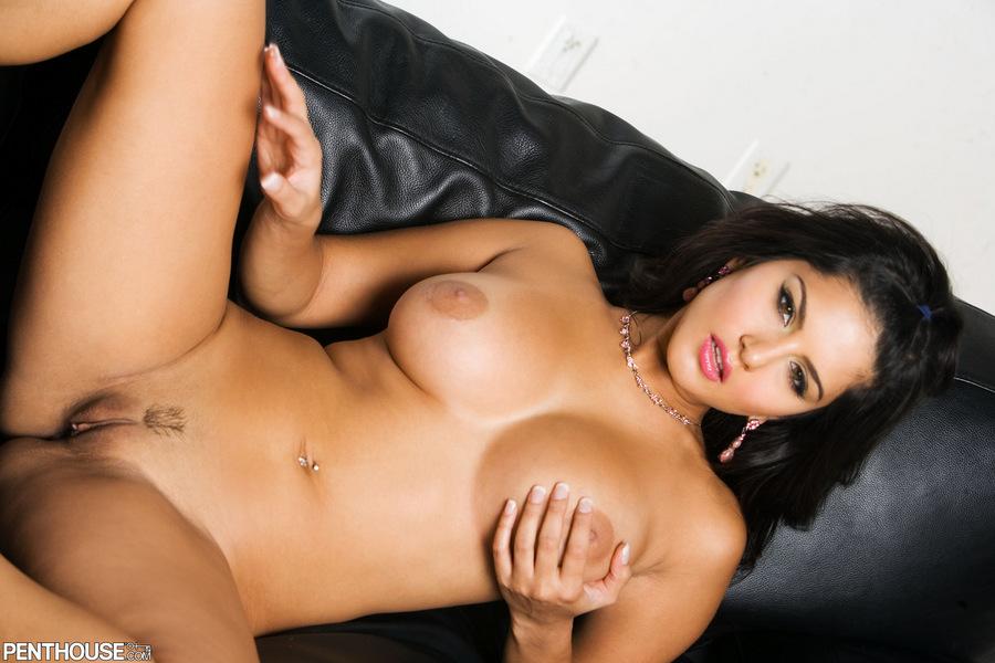 порно актрисы модели в видео