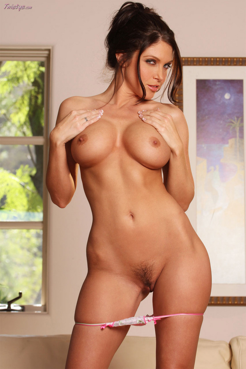 Amusing idea Jpg models nude that